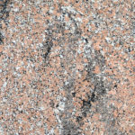 Stone Pink